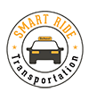 Smart Ride Transportation