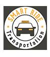 Smart Ride Transportation